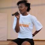 nokabunga-yawa-talks-to-learners