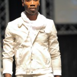 029-positive-heroes-fashion-show-ct-station