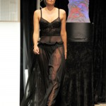 030-positive-heroes-fashion-show-ct-station