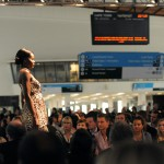 037-positive-heroes-fashion-show-ct-station