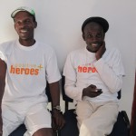 um-team-radio-zibonele-ken-and-masi-wait-to-go-onair
