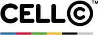 cellc-logo