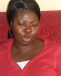 Stella Mukoko smaller