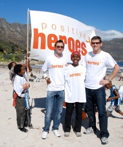 hout bay Team copy